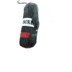 Детска боксова круша с...