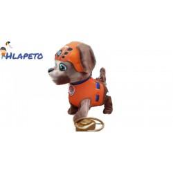 Кученце със дистанционно