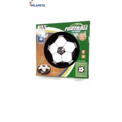 Въздушен футбол