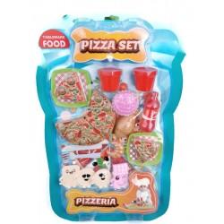 Комплект за пица парти за...