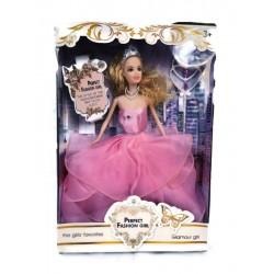 Кукла барби принцеса