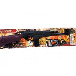 Детска пушка