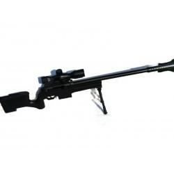Голяма детска пушка със...