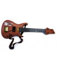 Детска китара