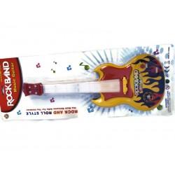 Музикална китара