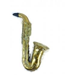 Детски саксофон