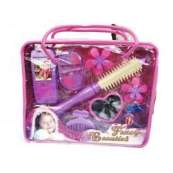 Детски комплект за момичета
