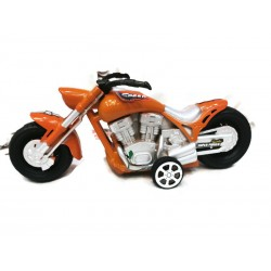 Детски мотор