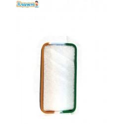 Pop it case Iphone 12 и...