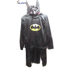 Детски костюм на батман