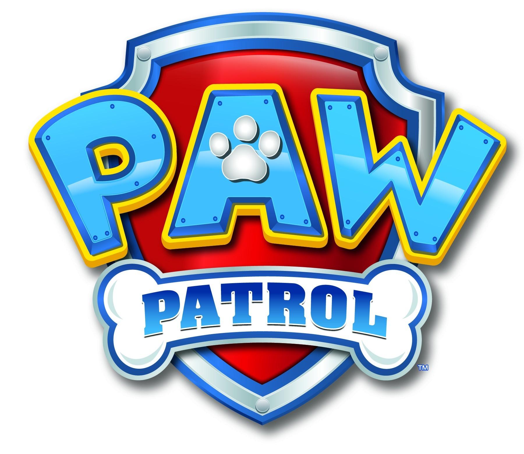 Пес патрул