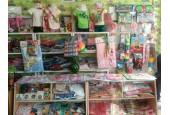 Магазин в Лом
